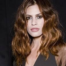 avait plus de cheveux inspiration coiffure les plus belles coupes de cheveux