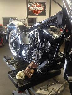 Motorcycle Mechanics Motorcycle Mechanics Institute Vocational Amp Technical