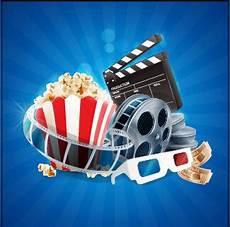 Cine Designer R2 Free Download Movie Reel Background Free Vector Download 43 302 Free