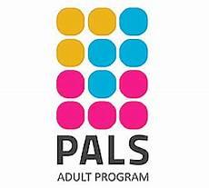 Pals Program Pals Autism Society Program Community Field