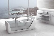 corian bathroom avi corian bathroom by plavisdesign