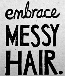 hair quotes hair quotes stylecaster