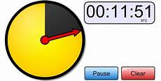 Downloadable Timer Download Online Timer To Help Kids Pace Themselves When