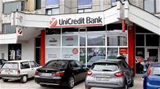 unicredit prato unicredit bank destination sarajevo