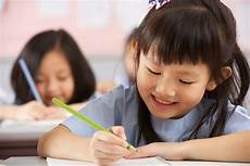 Essay Writing Kids Finding A Great Writing Competition For Kids