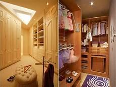 Cute Wardrobe Design A Girl S Walk In Closet Design Ideas