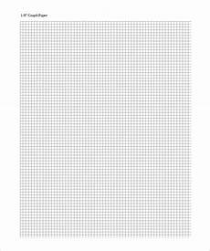 Graph Paper Template Free Large Graph Paper Template 10 Free Pdf Documents