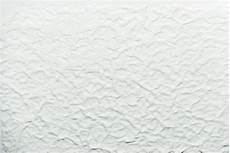 Light Textured Ceiling Paint Best Ways To Paint A Textured Ceiling Superpages