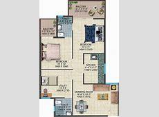 Conscient Habitat 78 in Sector 78, Faridabad   Price, Location Map, Floor Plan & Reviews