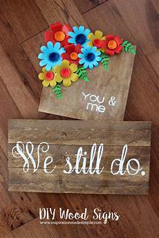 amazing diy wood signs resin crafts