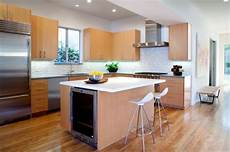 kitchen island images photos how to design a beautiful and functional kitchen island
