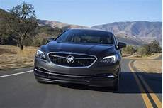 2020 buick grand nationals 2020 buick grand national gnx price and release date