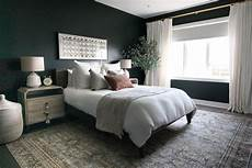 The Guest Room How To Style The Guest Bedroom