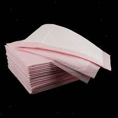 15pcs disposable underpads hospital bed pads large pad