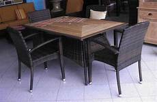 tavoli e sedie rattan ikea tavoli cucina home design ideas home design ideas