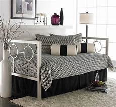 Trundle Sofa Bed 3d Image by Daybed With Pop Up Trundle Sofa Bed Living Room Mattresses