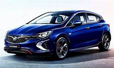 honda e2020 2 56 new opel astra 2020 release date interior review car 2020