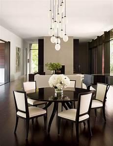 arredamento sala da pranzo moderna sala da pranzo moderna idee d arredamento per la zona
