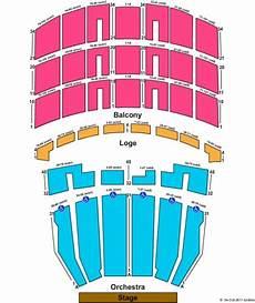 Door County Auditorium Seating Chart Shrine Auditorium Tickets And Shrine Auditorium Seating