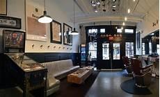 Hair Salon Light Fixtures Barbershop Lighting Fixtures Google Search Barber Shop