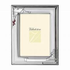 sovrani cornici argento prezzi cornice portafoto in argento per laurea 13x18 gioielloro