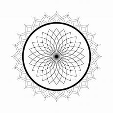 free printable mandala coloring pages for adults best