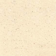 corian beige fieldstone solid surface corian 174 gw surfaces