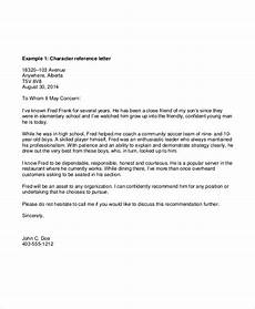 Request A Letter Of Recommendation Sample Free 8 Sample Reference Request Letter Templates In Pdf