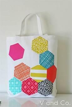 awesome leftover fabric scraps ideas diycraftsguru