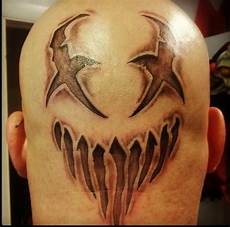 Mushroomhead Designs Mushroomhead Cutout Comegetmodified Badass