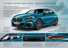 2020 bmw 220d xdrive bmw 2 series gran coupe awww isn t it adorable shouts