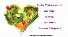 the last diet plan you will need to get the you