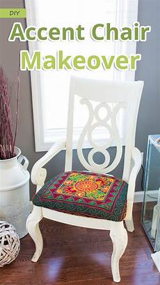 diy accent chair recommended tips diy accent chair makeover recommended