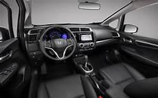 New 2015 Honda Fit For Sale Near Clarksburg Wv Fairmont