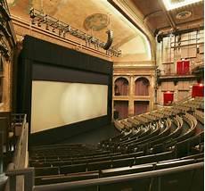 Bam Gilman Seating Chart Brooklyn Academy Of Music Howard Gilman Opera House And