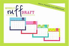 Printable Customized Calendars Personalized Photo Calendars 2014 From Zazzlecom Party