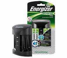Energizer Charger Blinking Red Light Energizer Battery Charger Lights