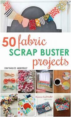fabric scrap projects scrap fabric projects sewing