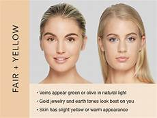 Foundation For Light Skin With Yellow Undertones Shade Finder Bareminerals Original Foundation Ulta Beauty