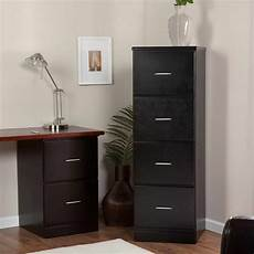 decorative filing cabinets for both style and function