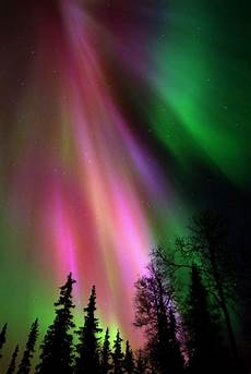 When Northern Lights Finland Best Countries To See The Northern Lights Mapping Megan