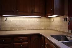 installing kitchen tile backsplash installing a kitchen tile backsplash