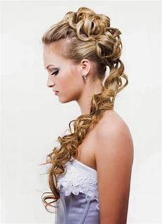 best hairstyles for hair wedding hair fashion style