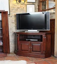 mahogany corner television cabinet was 163 765 00 now 163 669 00