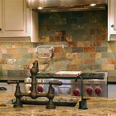 backsplash tile for kitchens cheap cheap table decor saleprice 39 with images slate