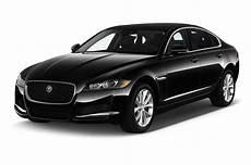 2019 jaguar xf buyer s guide reviews specs comparisons