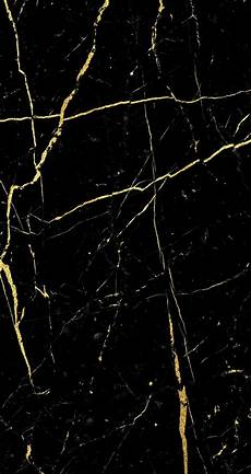 black and gold wallpaper iphone wallpaper iphone6 black gold marble 852 215 1 608 pixels