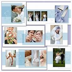 Album Template Design 45 Wedding Album Design Templates Psd Ai Indesign