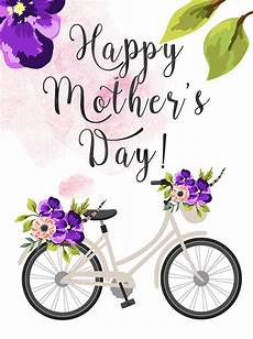 Day Cards Online Free Printable Mother S Day Cards