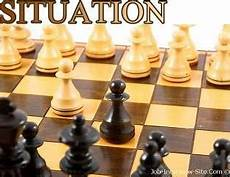 Situational Interview Answers Situational Interview Questions And Answers